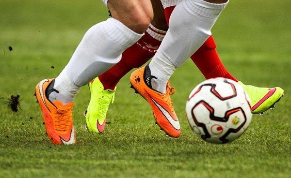 پیروزی آلومینیوم و خوشه طلایی در هفته هشتم لیگ آزادگان