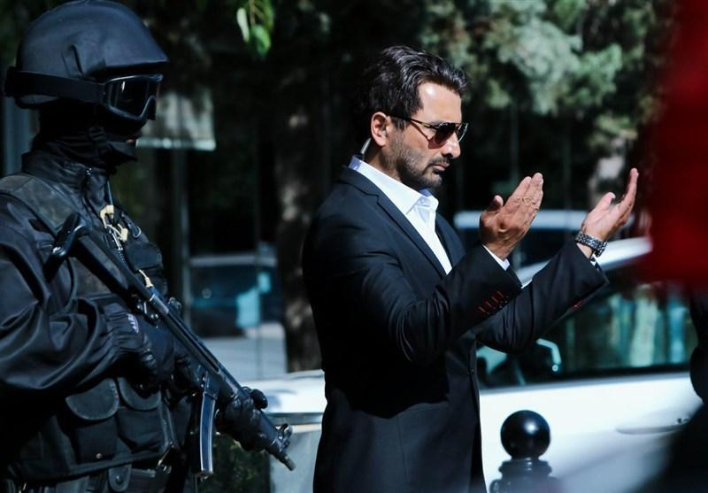 از دست لرزان مسئولان سینمایی تا جسارت مدیران تلویزیون
