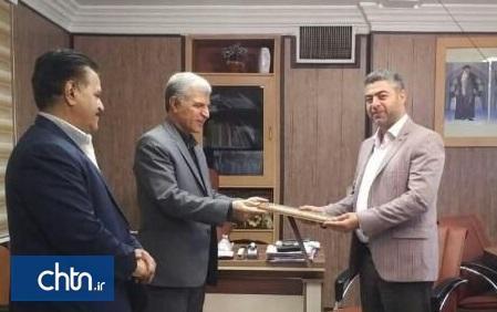 مشارکت سازمان جمع آوری و فروش اموال تملیکی در راه اندازی موزه های خراسان رضوی