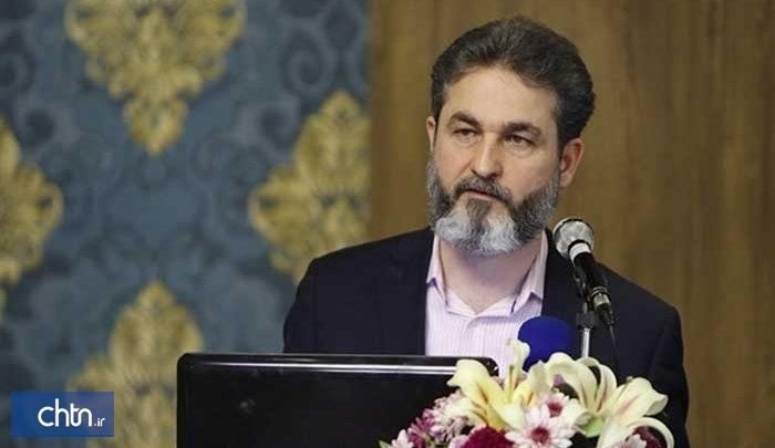 توراپراتورهای سوئیسی به ایران می آیند